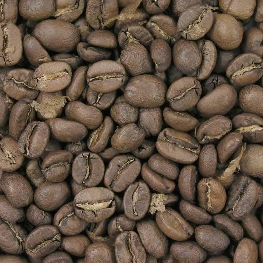 New England Roast Coffee
