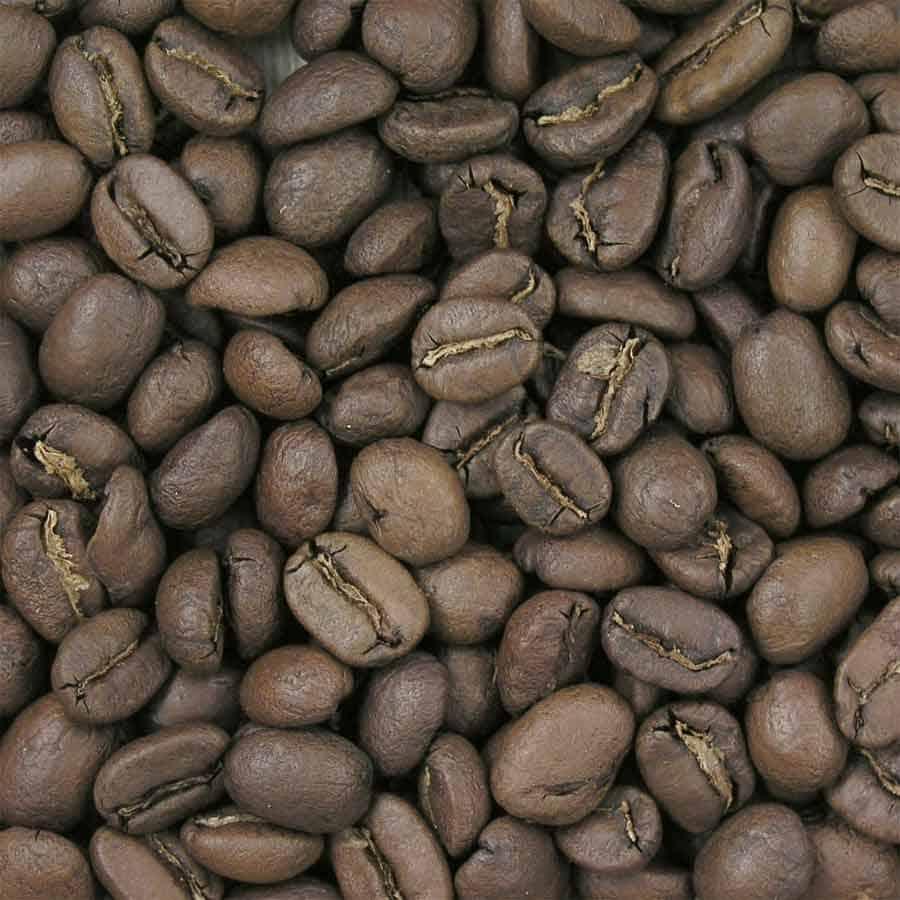 American Roast Coffee