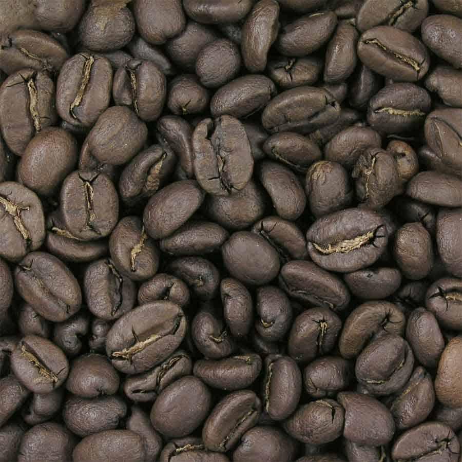 City Roast Coffee