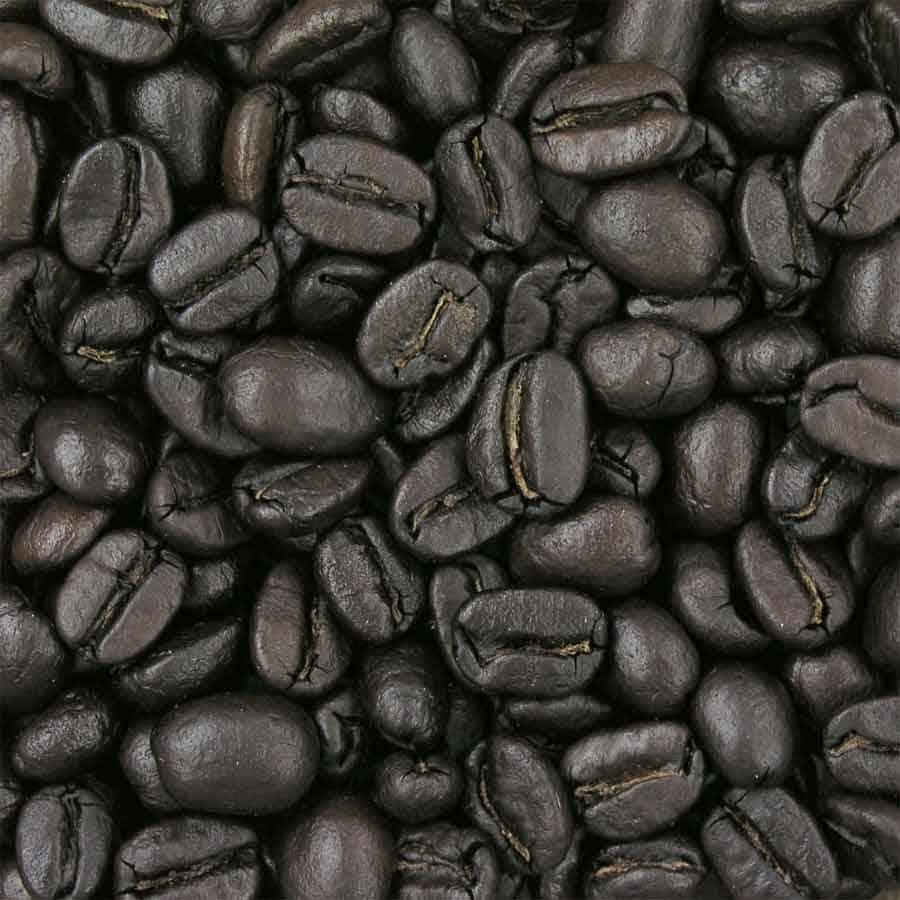 French Roast Coffee